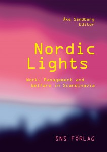 Nordic-lights-cover-large-jpeg