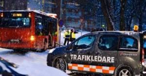 VF trafikkaos omreglering safe_image