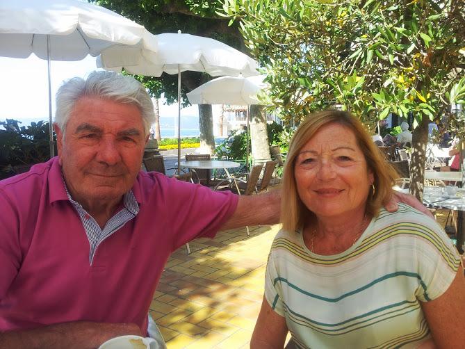 Jean Jacques et Michèle MARCEL 20130701_102329