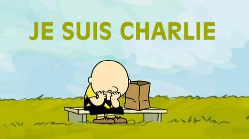 Charlie - Peanuts.jpg-large