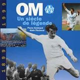 OM 100 Gunnar couverture